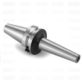 ابزار گیر فشنگی بدون مهره با دنباله مخروط BT - SU - BT40-SDC8-100L - 3, 4, 6, 8