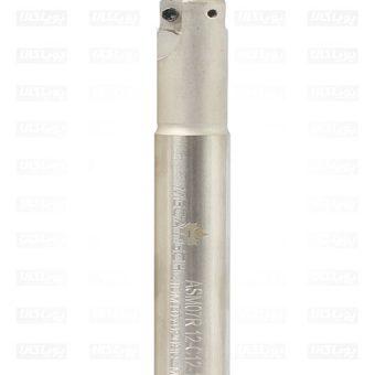 انگشتی اینسرتی - اینسرت JD - ASM 13-C12-110L-2T - 13 - 12 - 110